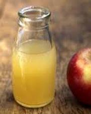succo di mele.jpg