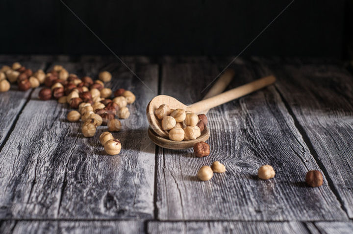 7438655_stock-photo-wooden-spoons-filled