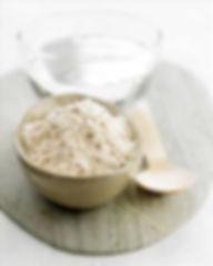argilla bianca.jpg