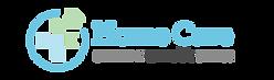 Cannabis clinic logo
