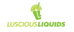 Fruit smoothy logo