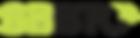 SBBTO_logo.png