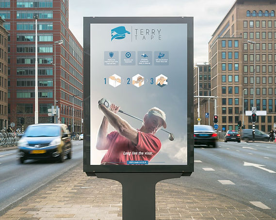 Interactive kiosk design, outdoor design