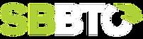 SBBTO_logo_KO.png