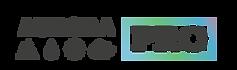 Cannabis LP logo