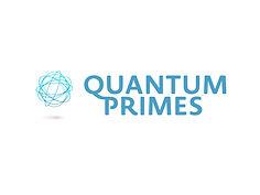 Quantum tech logo