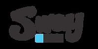 Apparel design logo