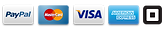 credit-cards-logos_square_7.png