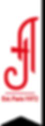 logo banniere2.png