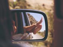 Rear Mirror