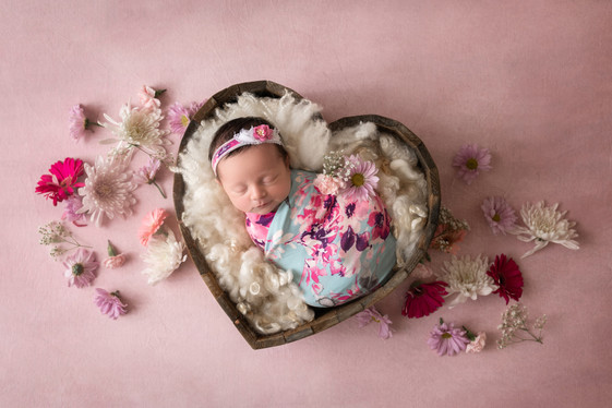 Lillian_newborn_14.jpg