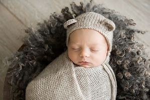 Milo_newborn_85.jpg