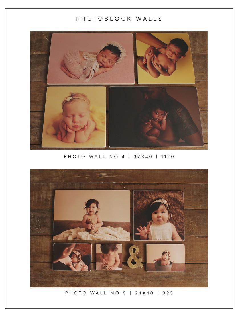 PHOTOBLOCKS PAGE 4.jpg