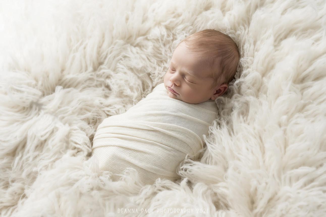 sm_Thomas_newborn_09.jpg