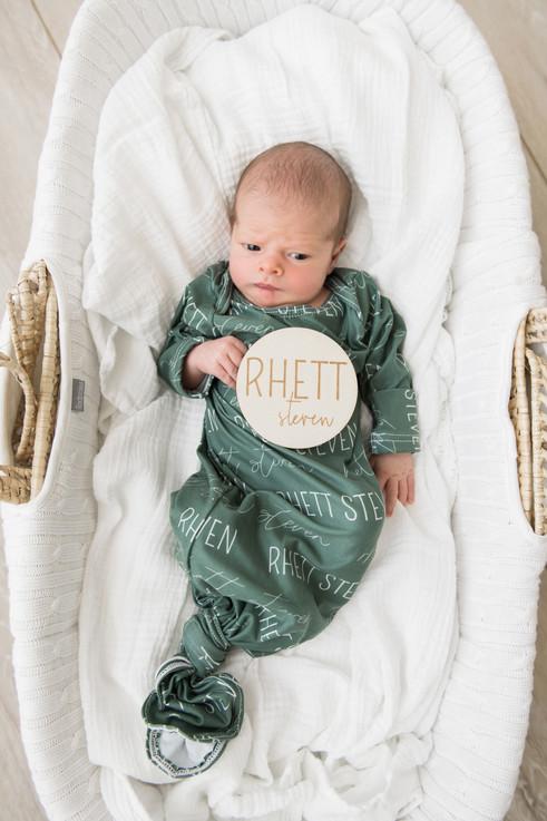Rhett_newborn_1wk_80.jpg