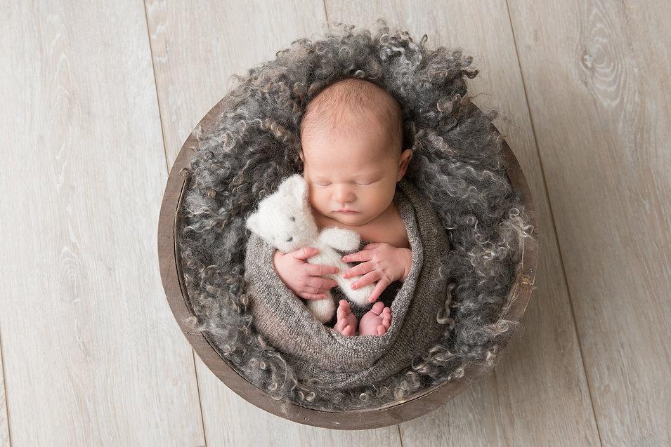 Constantine_newborn_30.jpg