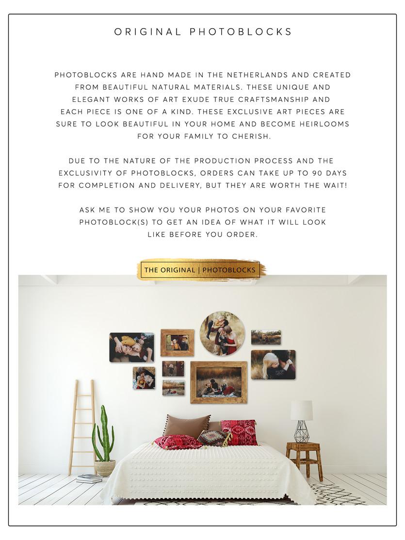 PHOTOBLOCKS PAGE 1.jpg
