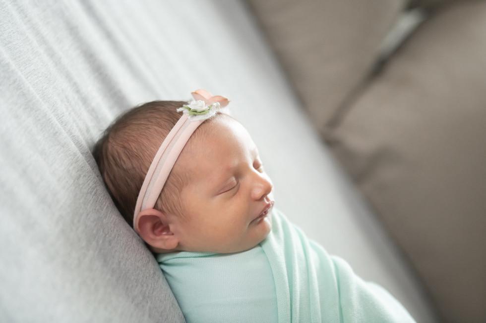 IndyJean_newborn_050.jpg