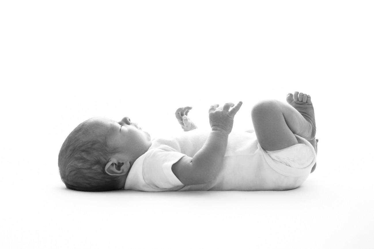 zbw_Rhett_newborn_1wk_92.jpg
