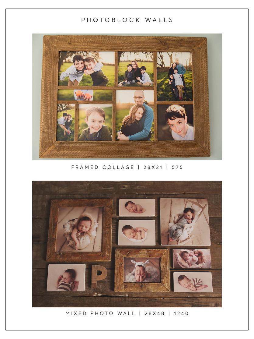 PHOTOBLOCKS PAGE 2.jpg
