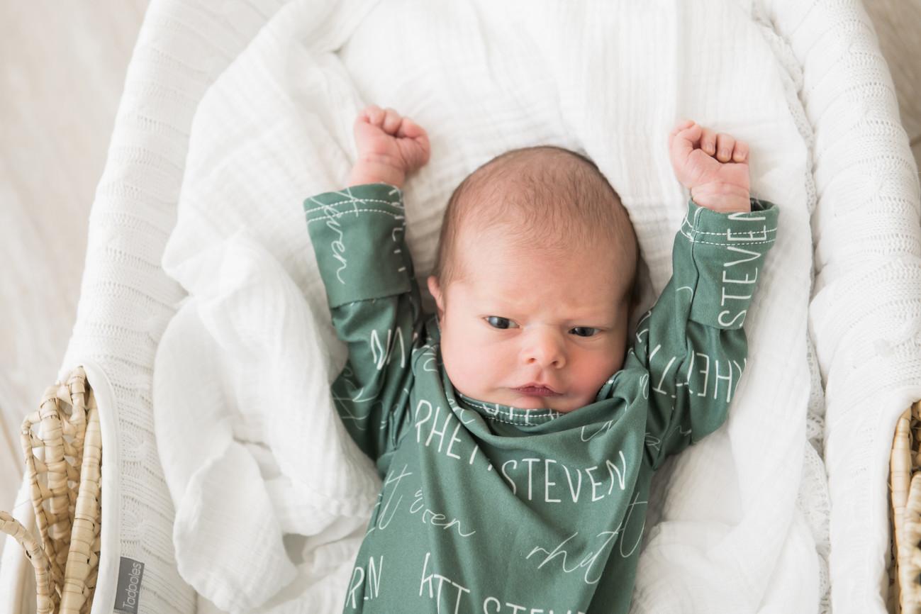 Rhett_newborn_1wk_82.jpg