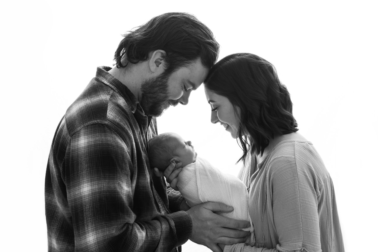 zbw_Rhett_newborn_1wk_65.jpg