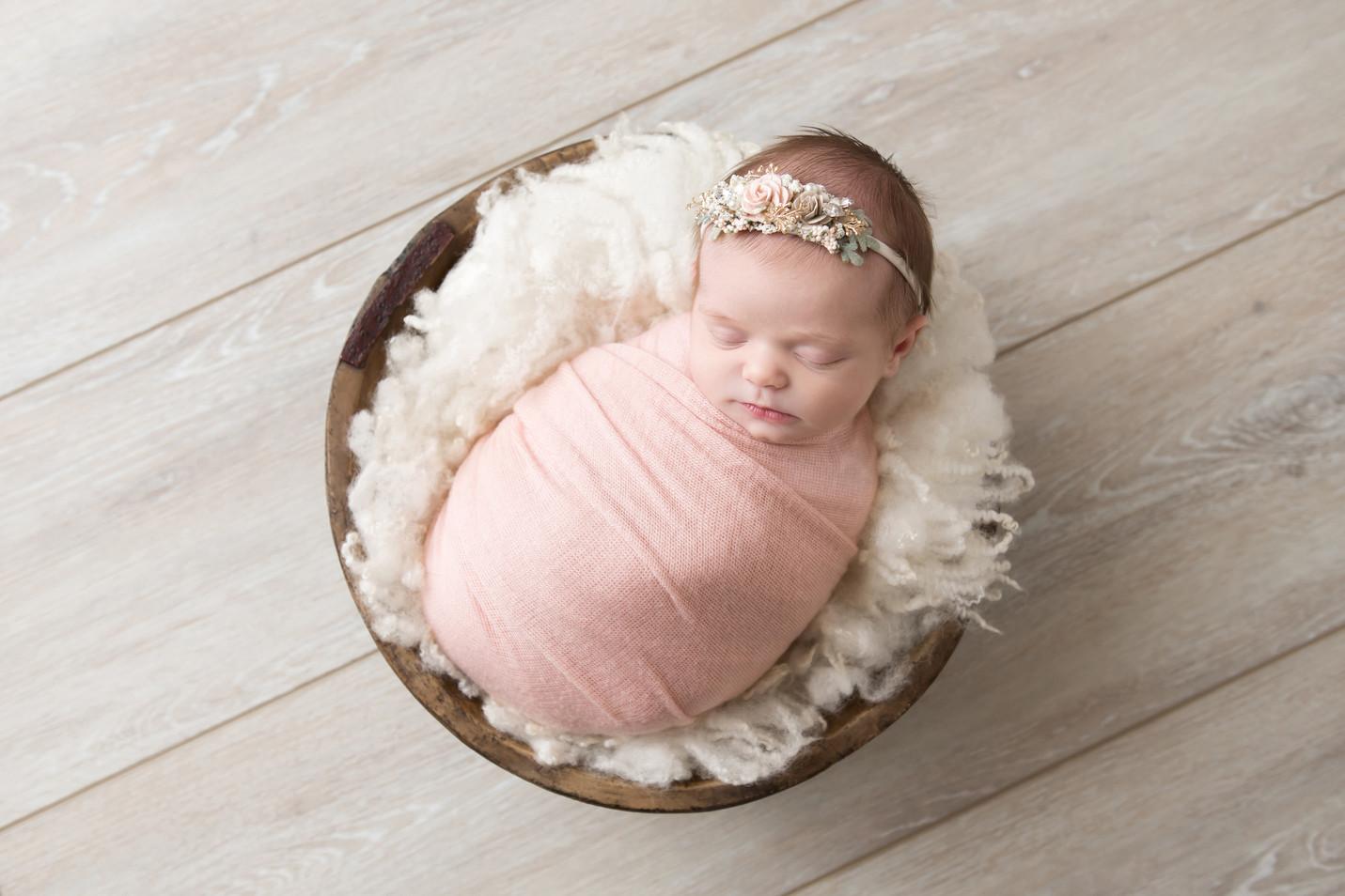 Everyly_newborn_36.jpg