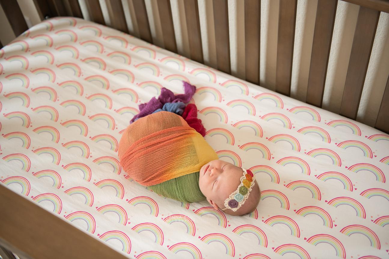 Everly_newborn_059.jpg