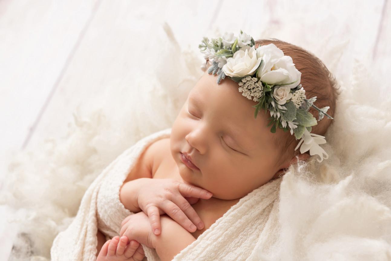 Charlotte_Reagan_newborn_39.jpg
