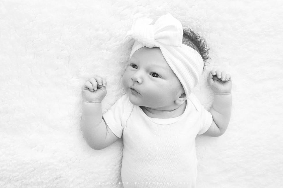 zbw_Leah_newborn_95.jpg