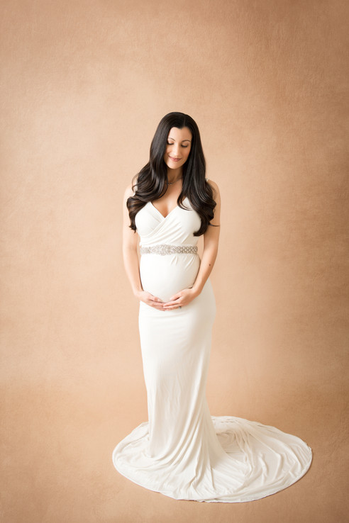 Jazuk_maternity_feb2021_34website.jpg