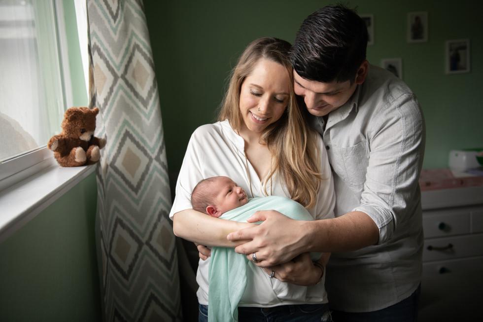 IndyJean_newborn_011.jpg
