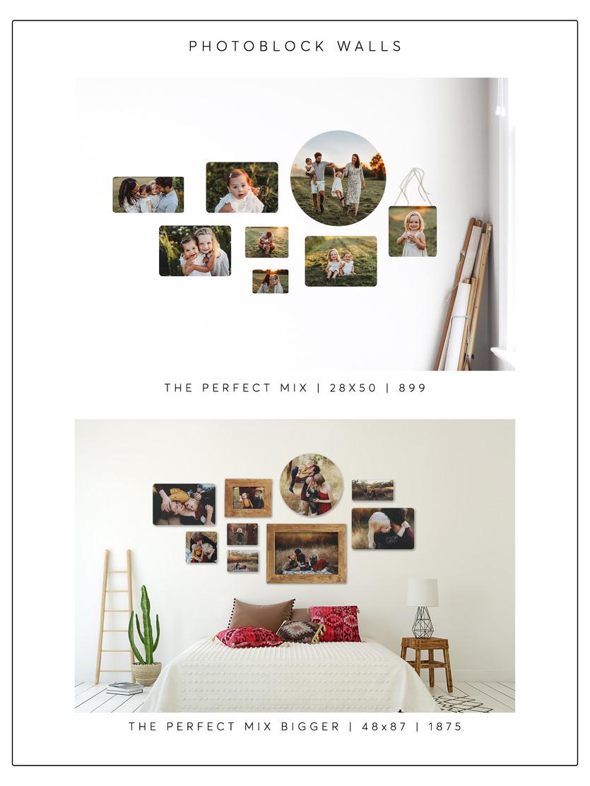 PHOTOBLOCKS PAGE 3.jpg