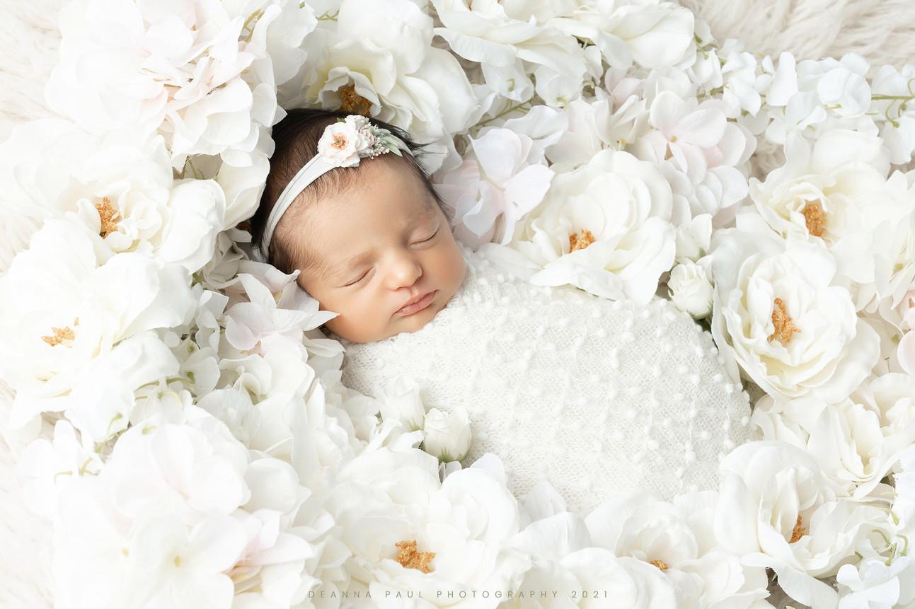 Brielle_newborn_49.jpg