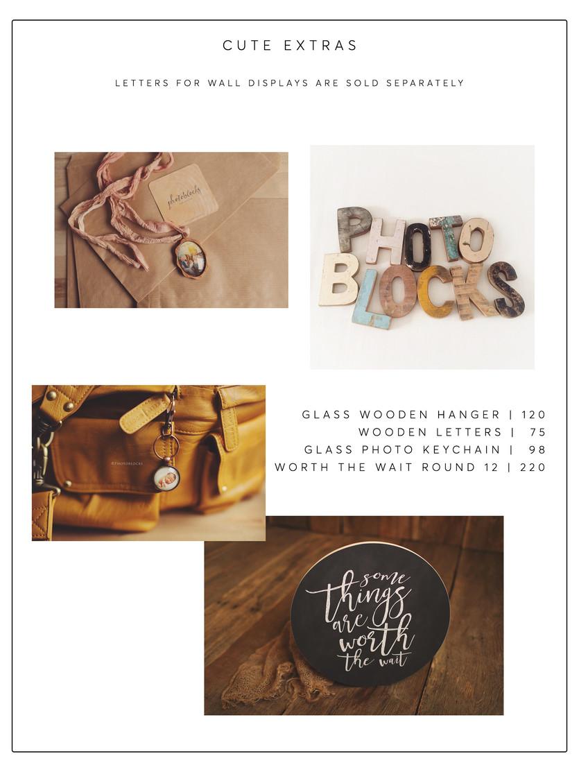 PHOTOBLOCKS PAGE 9.jpg