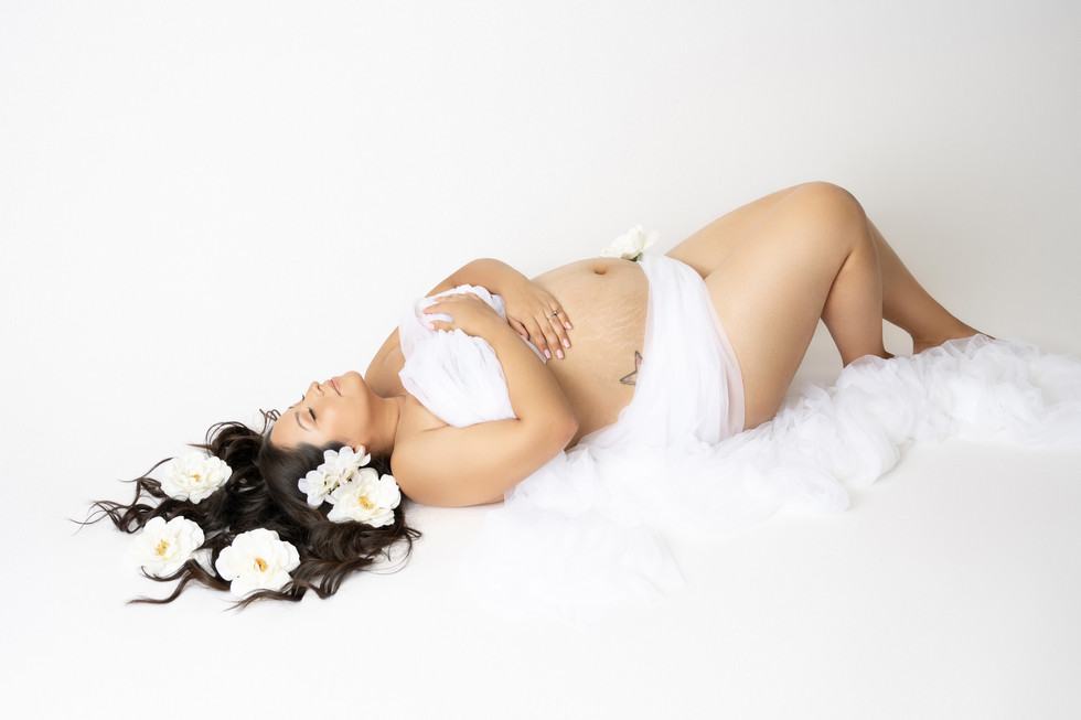 Jasmine_maternity_14.jpg