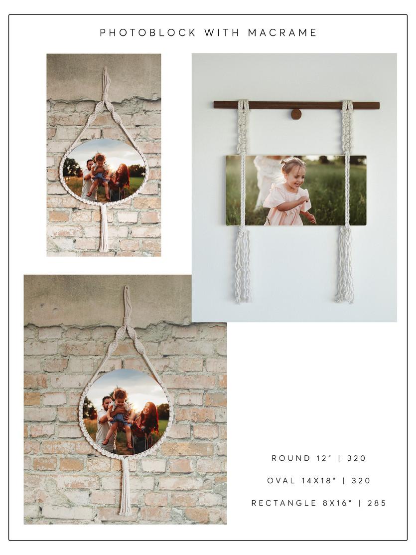 PHOTOBLOCKS PAGE 10.jpg