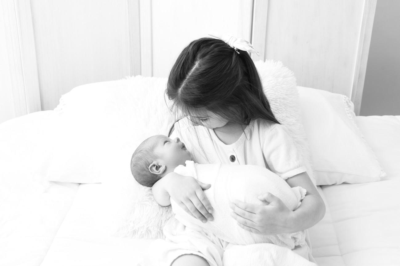 zbw_Rhett_newborn_1wk_05.jpg