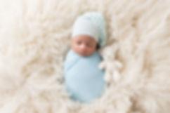 Kanishk_newborn_26.jpg