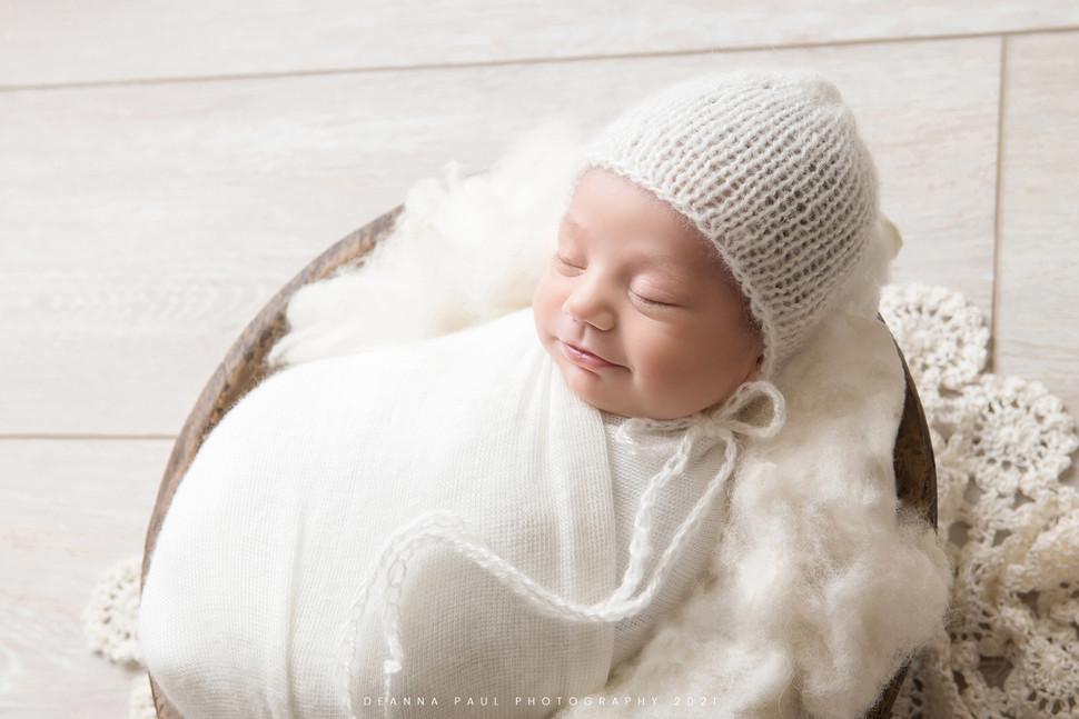 Peyton_newborn_13.jpg