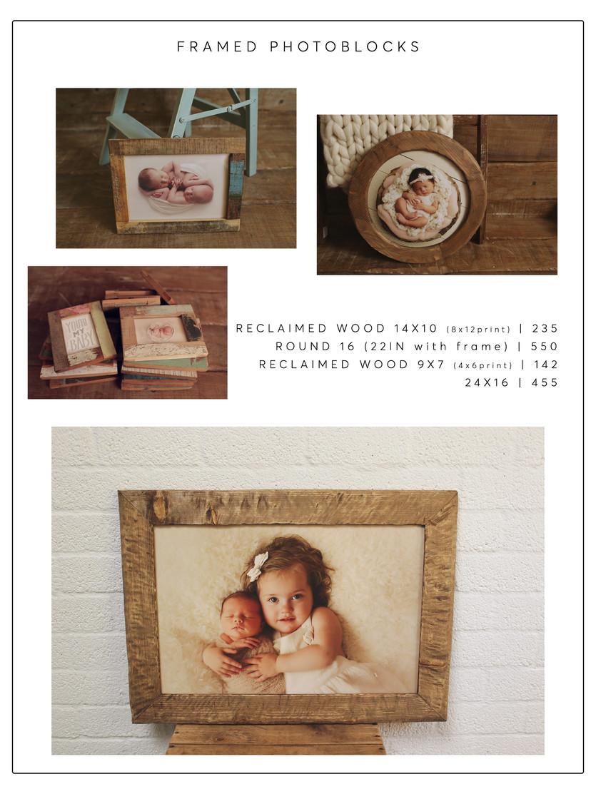 PHOTOBLOCKS PAGE 8.jpg