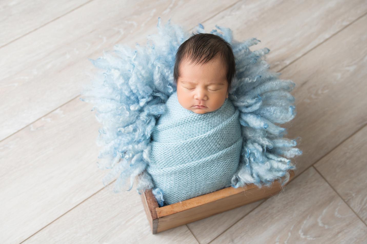 Brody_newborn_18.jpg