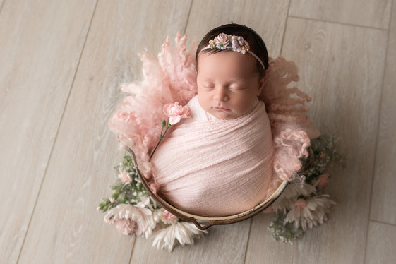 Lillian_newborn_11.jpg