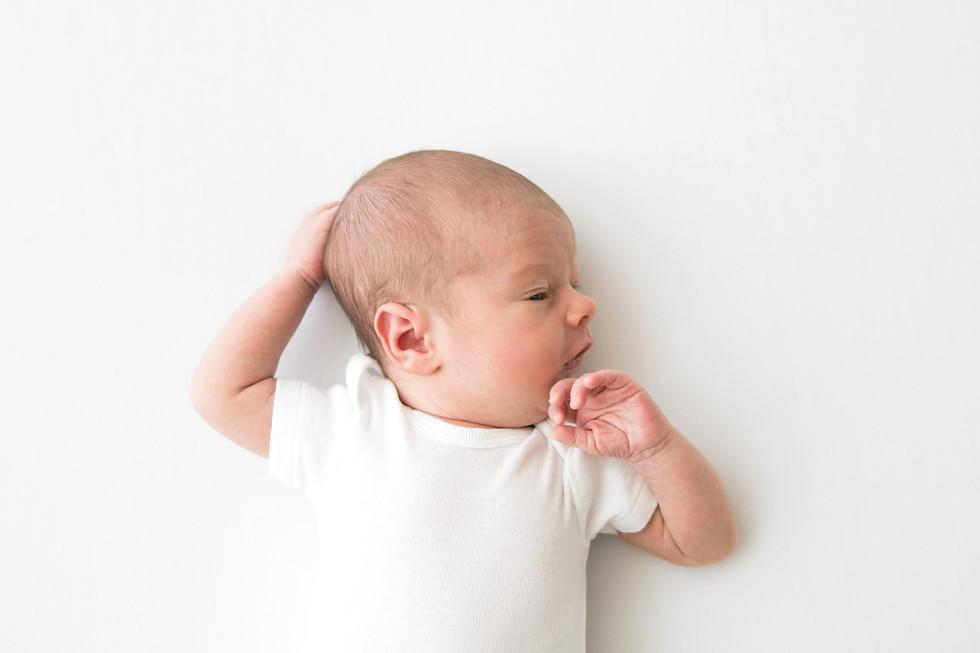 Rhett_newborn_1wk_88.jpg
