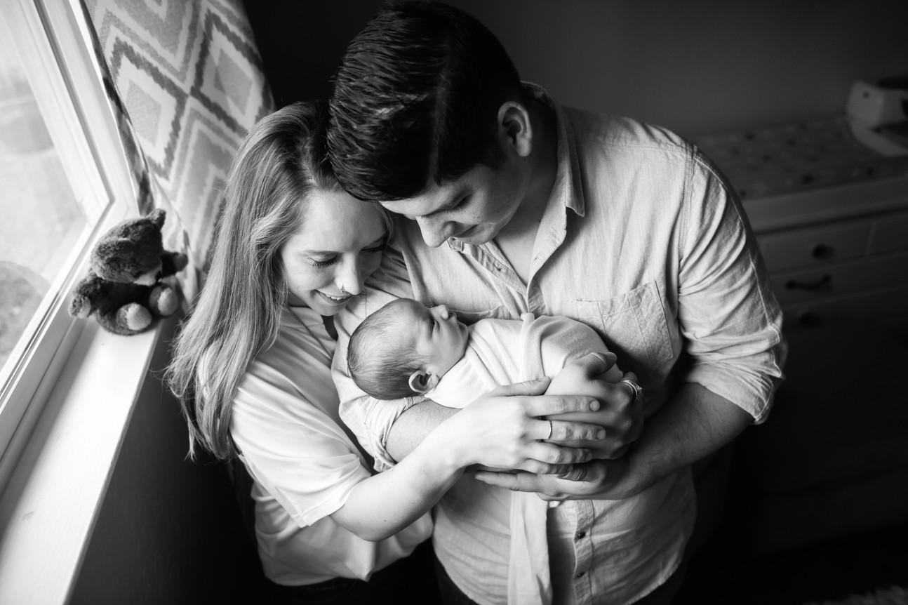 zbw_IndyJean_newborn_018.jpg