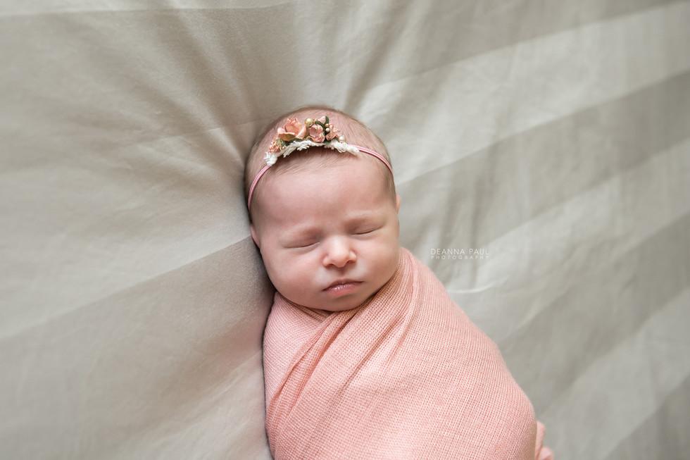 Everly_newborn_036.jpg