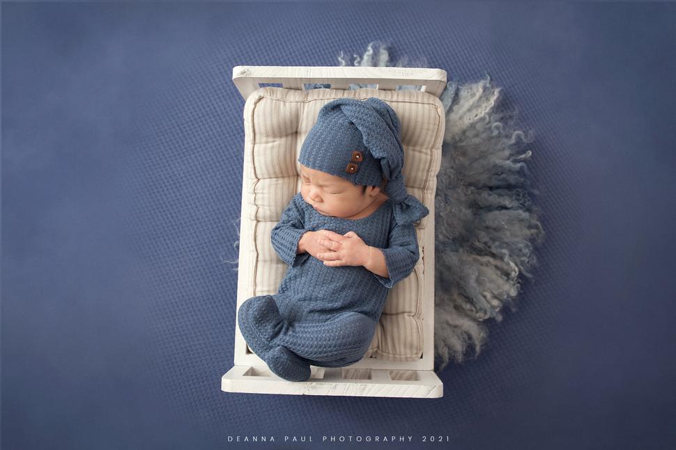 Jackson_newborn_52.jpg