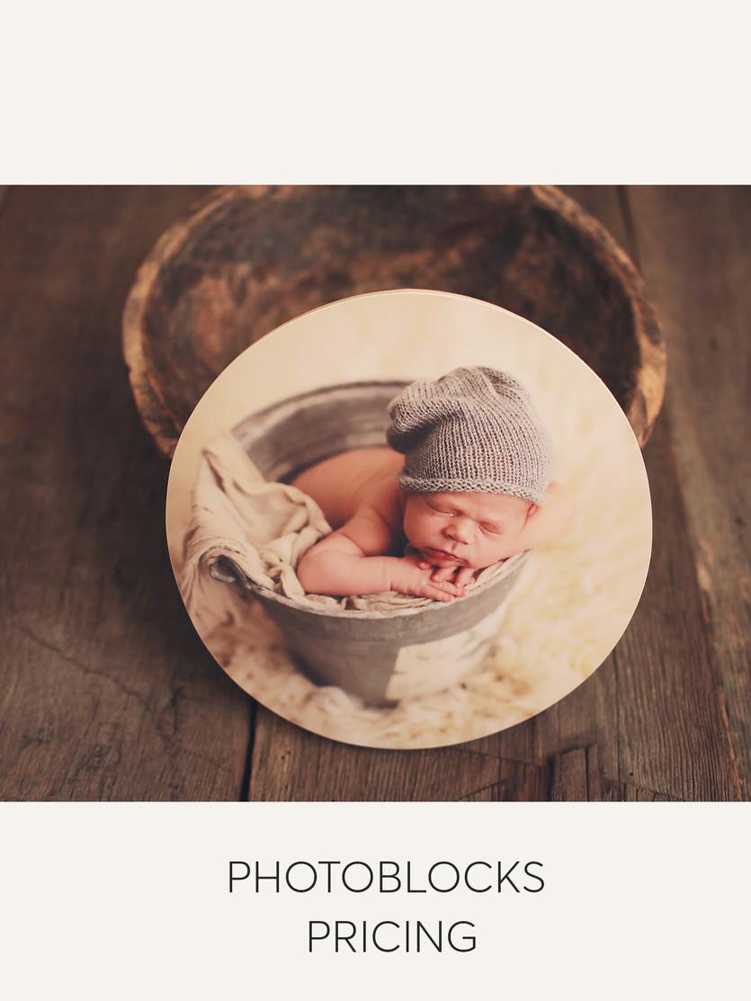 photoblocks-pricing-cover.jpg