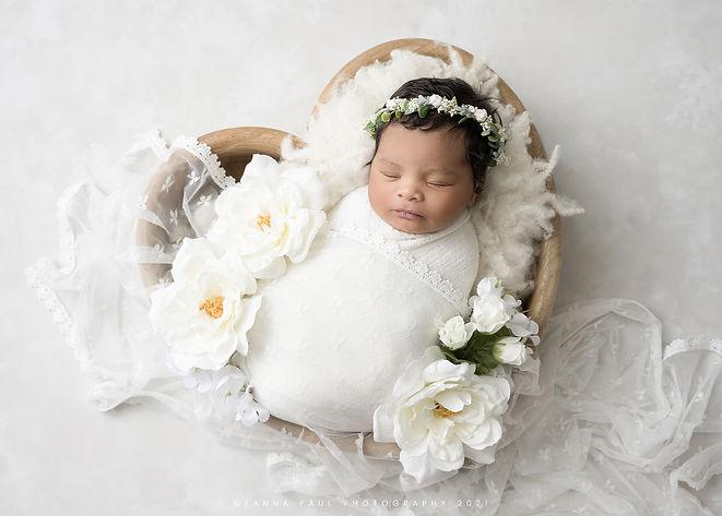 web_Brielle_newborn_21.jpg