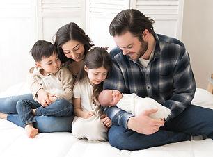 Rhett_newborn_1wk_18.jpg